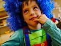 karneval-1040703