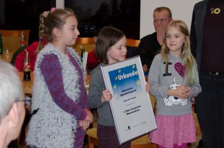 Jugendkulturpreis (38 von 55)