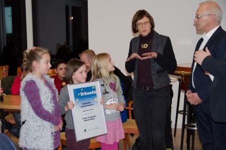 Jugendkulturpreis (39 von 55)