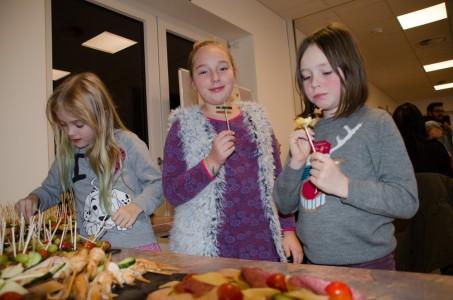 Jugendkulturpreis (49 von 55)